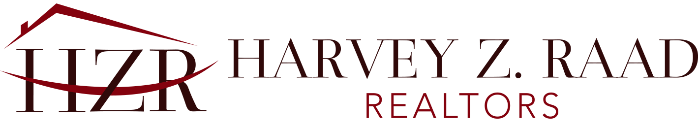 Harvey Raad Realtors